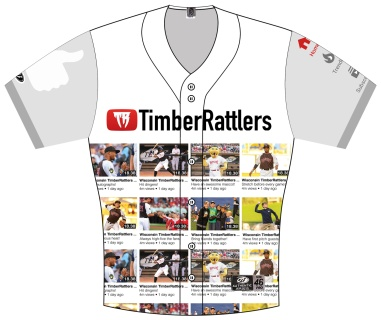 Rattlers_YouTube_fr