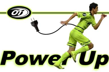 Soccer_PowerUp