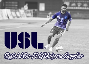 USL_OnFieldSupplier_Slide