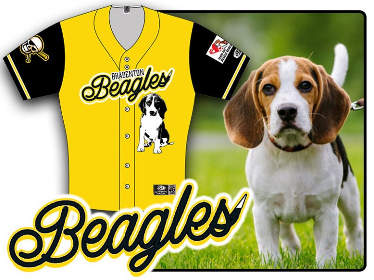 Beagles_Mailchimp